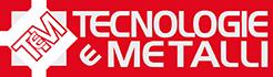 Tecnologie e metalli
