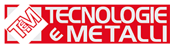 logo-tecnologie-e-metalli-web